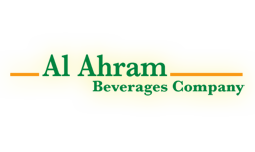ahram beverage audit essay